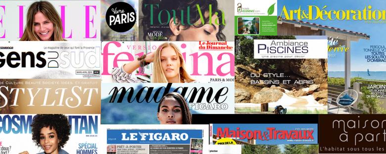 parutions-presse-redactionnel-magazines