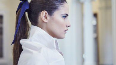 Photo of Margareth&Moi : une marque parisienne, un duo de créateurs de mode