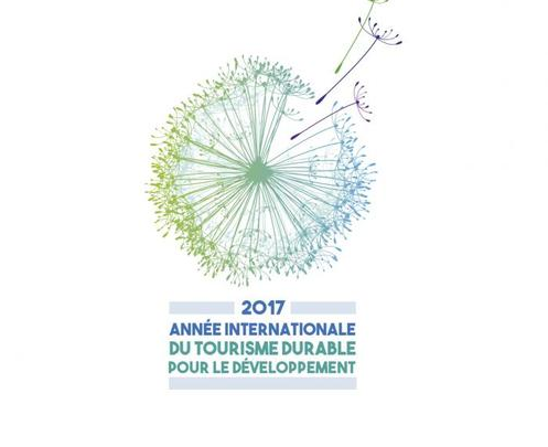 article-tourisme-durable-2017-hotelseconews