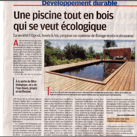 la-provence-article-O2pool